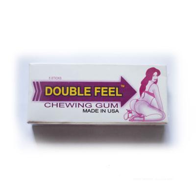 Kẹo cao su Singum kích dục nữ giá gốc
