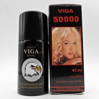 Thuốc xịt cao cấp ViGa 50000 giá gốc